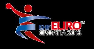 2018_European_Mens_Handball_Championship