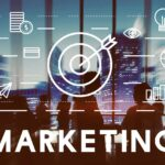 Što je digitalni, a što internet marketing?