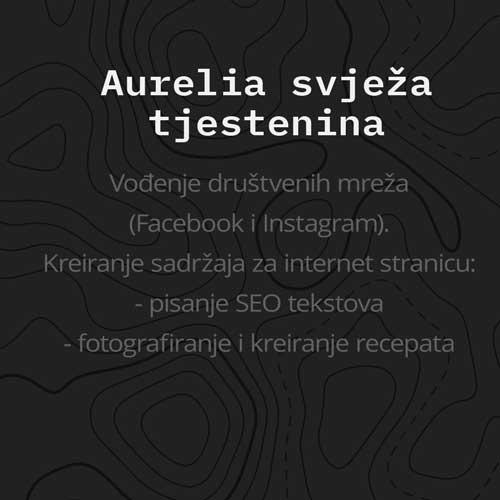Aurelia_tjestenina_crno_Imam_Feeling_agencija_za_promociju_i_digitalni_marketing