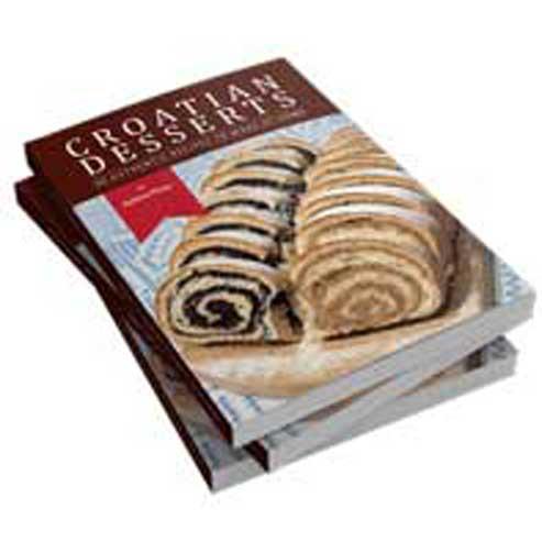 Croatian_desserts_logo_Imam_Feeling_agencija_za_promociju_i_digitalni_marketing