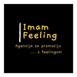 Imam_Feeling_agencija_za_promociju_i_digitalni_marketing