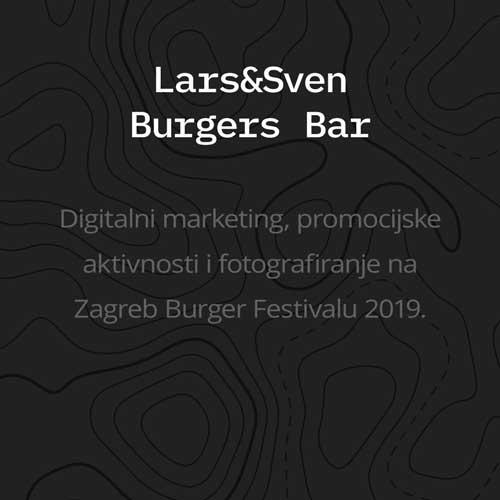 Lars&Sven_crno_Imam_Feeling_agencija_za_promociju_i_digitalni_marketing