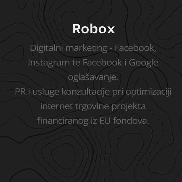 Robox_crno_Imam_Feeling_agencija_za_promociju_i_digitalni_marketing