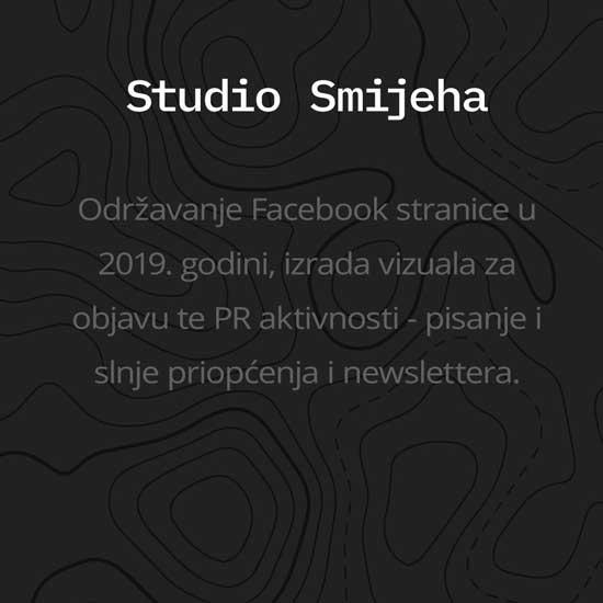 Studio_Smijeha_crno_Imam_Feeling_agencija_za_promociju_i_digitalni_marketing