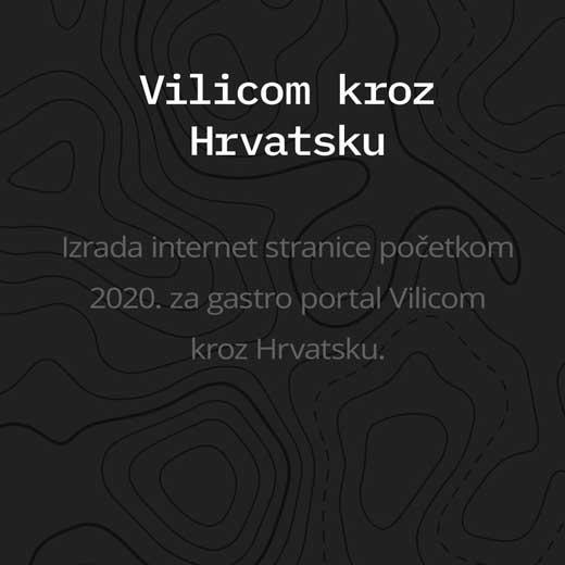 Vilicom_kroz_Hrvatsku_crno_Imam_Feeling_agencija_za_promociju_i_digitalni_marketing