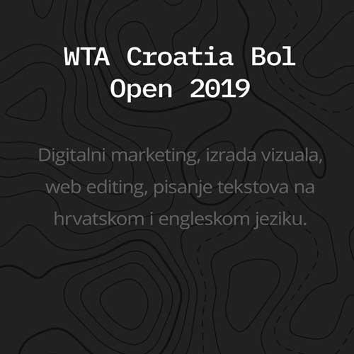WTA_Croatia_Bol_Open_Imam_Feeling_agencija_za_promociju_i_digitalni_marketing