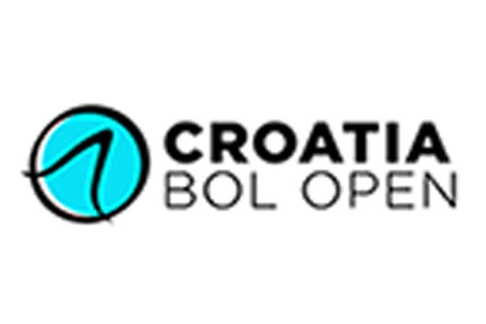 Imam_Feeling_agencija_za_promociju_i_digitalni_marketing_klijent_Croatia_Bol_Open