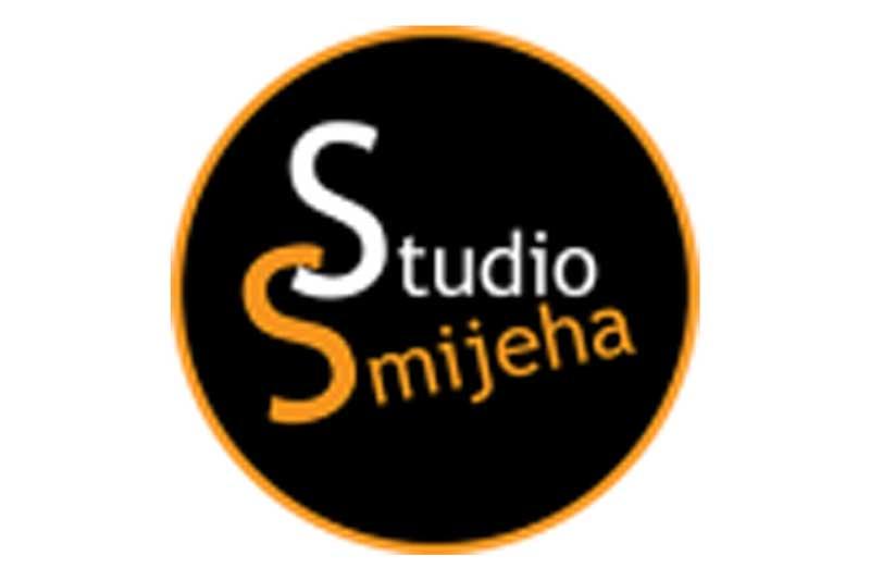 Imam_Feeling_agencija_za_promociju_i_digitalni_marketing_klijent_Studio_smijeha