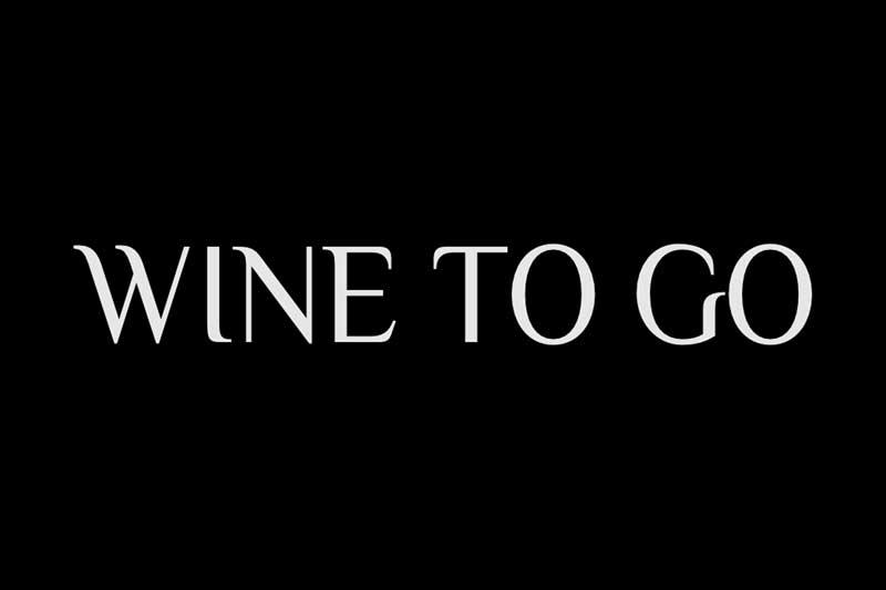 Imam_Feeling_agencija_za_promociju_i_digitalni_marketing_klijent_Wine_To_Go