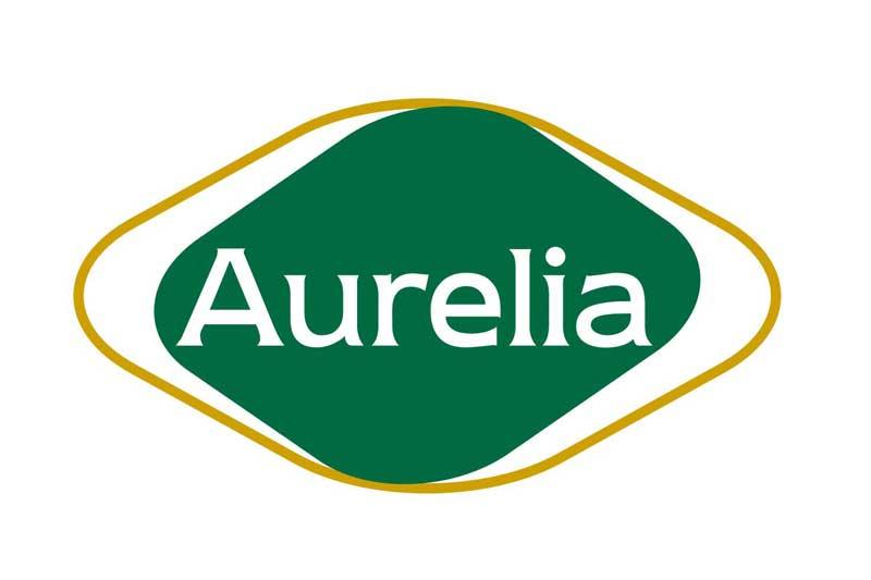 Imam_Feeling_agencija_za_promociju_klijent_Aurelia
