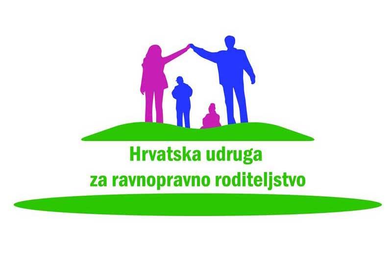 Imam_Feeling_agencija_za_promociju_klijent_Uruga_za_ravnopravno_roditeljstvo